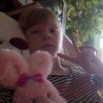 Заставка для - Благотворительное пожертвование для приобретения корсета Валерии Уткиной, НДС не облагается.
